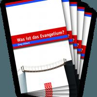 Edition: Evangelium21