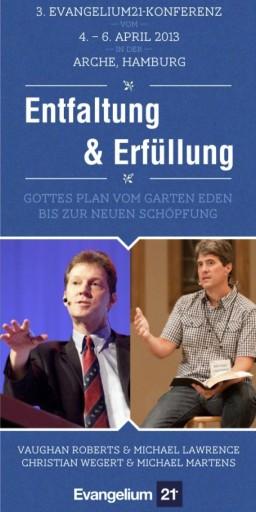E21-Konferenz-2013