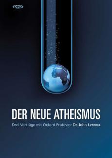 der-neue-atheismus