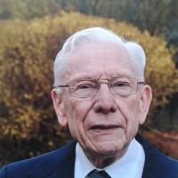 Dirk-Hermann an seinem 80. Geburtstag