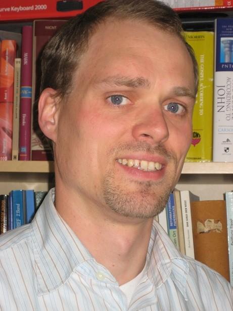 Ludwig Rühle