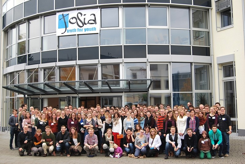 teilnehmerphoto-josia-konferenz-giessen-2013