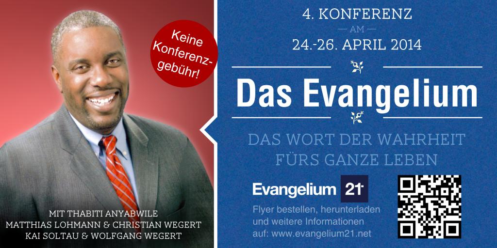 evangelium21-konferenz-2014