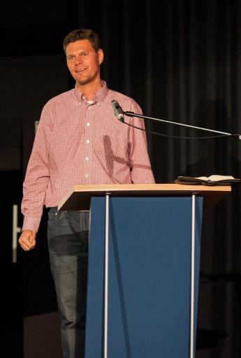 matthias-josia-konferenz-2014