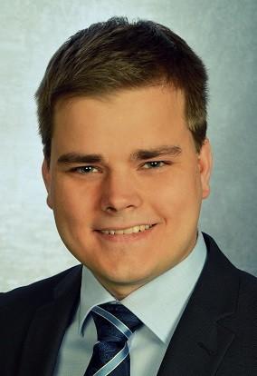 Heiko Sowadzki