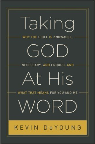 taking-god-at-his-word