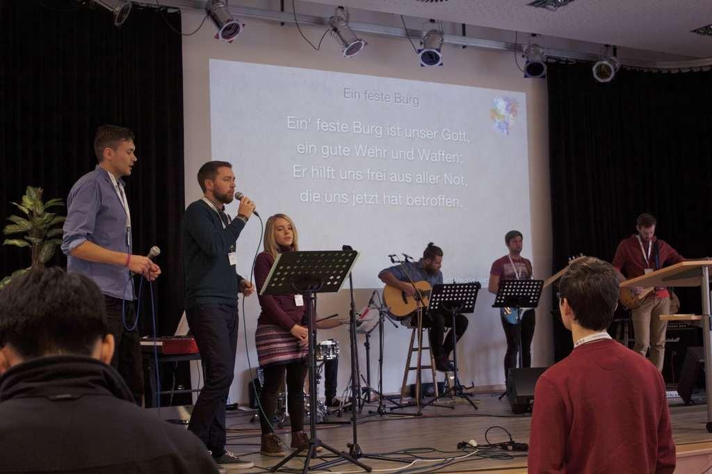 josia-konferenz-2015-band