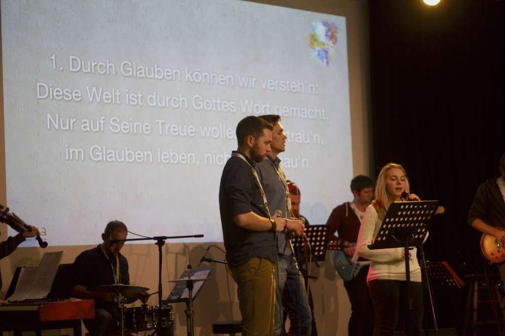 josia-konferenz-2015-band-2