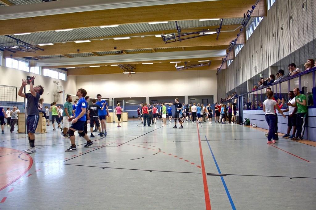josia-konferenz-2015-cup-2