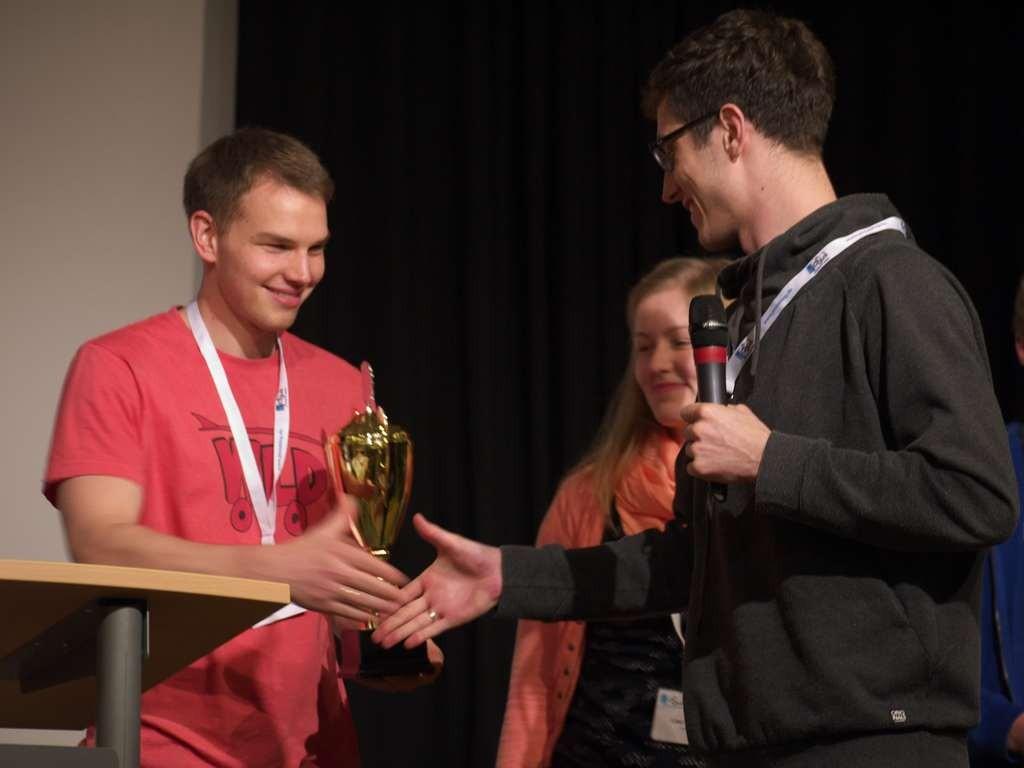 josia-konferenz-2015-cup-gewinner