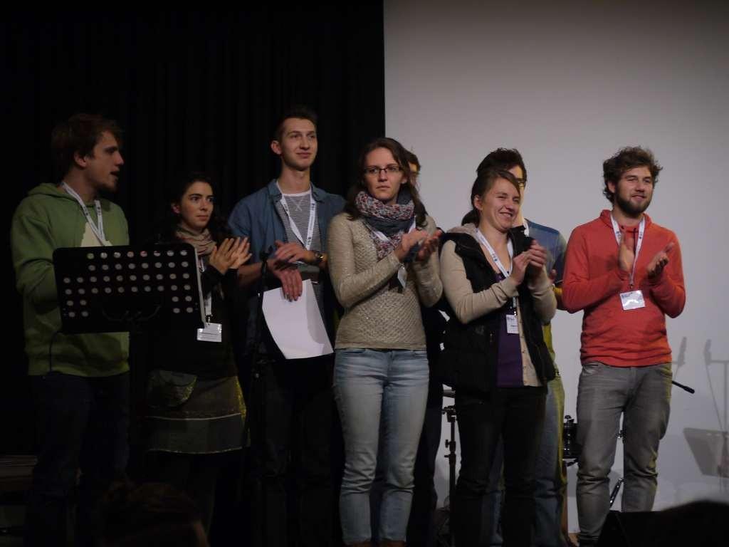 josia-konferenz-2015-cup-gewinner-2