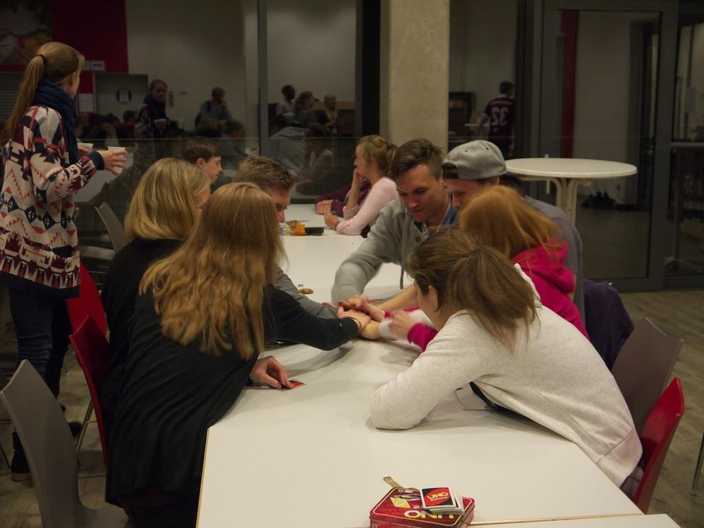 josia-konferenz-2015-gemeinschaft-2