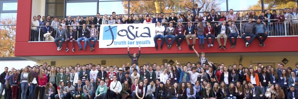 josia-konferenz-2015-gruppenfoto
