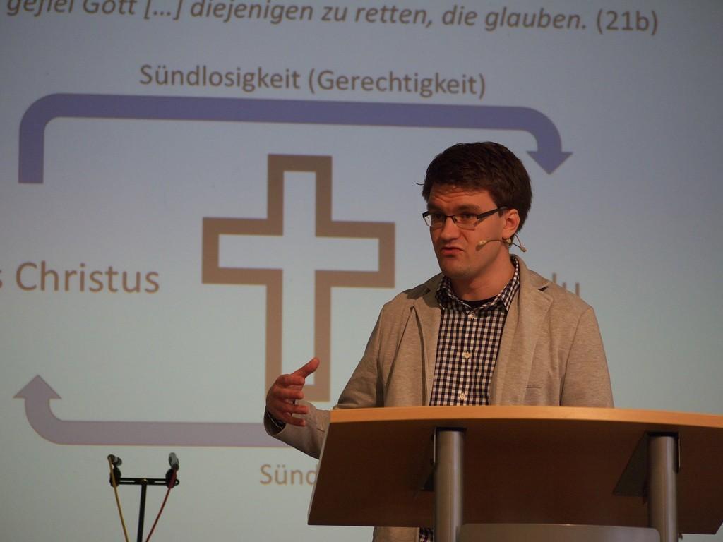 josia-konferenz-2015-jochen