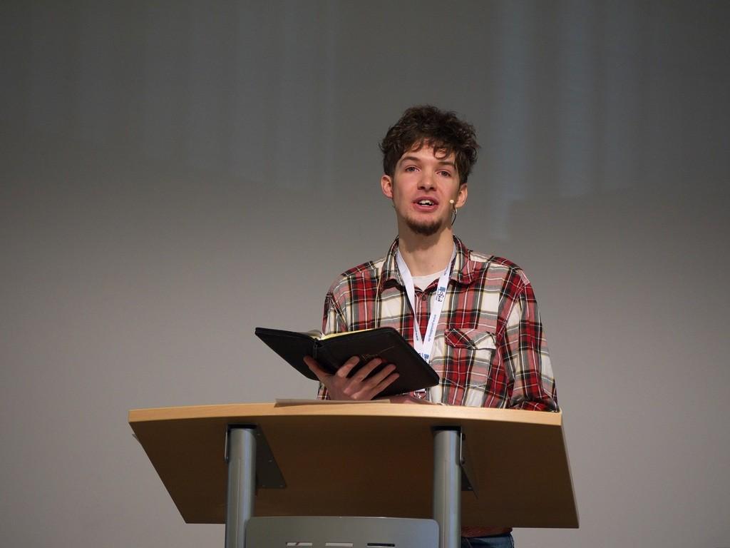 josia-konferenz-2015-joseph
