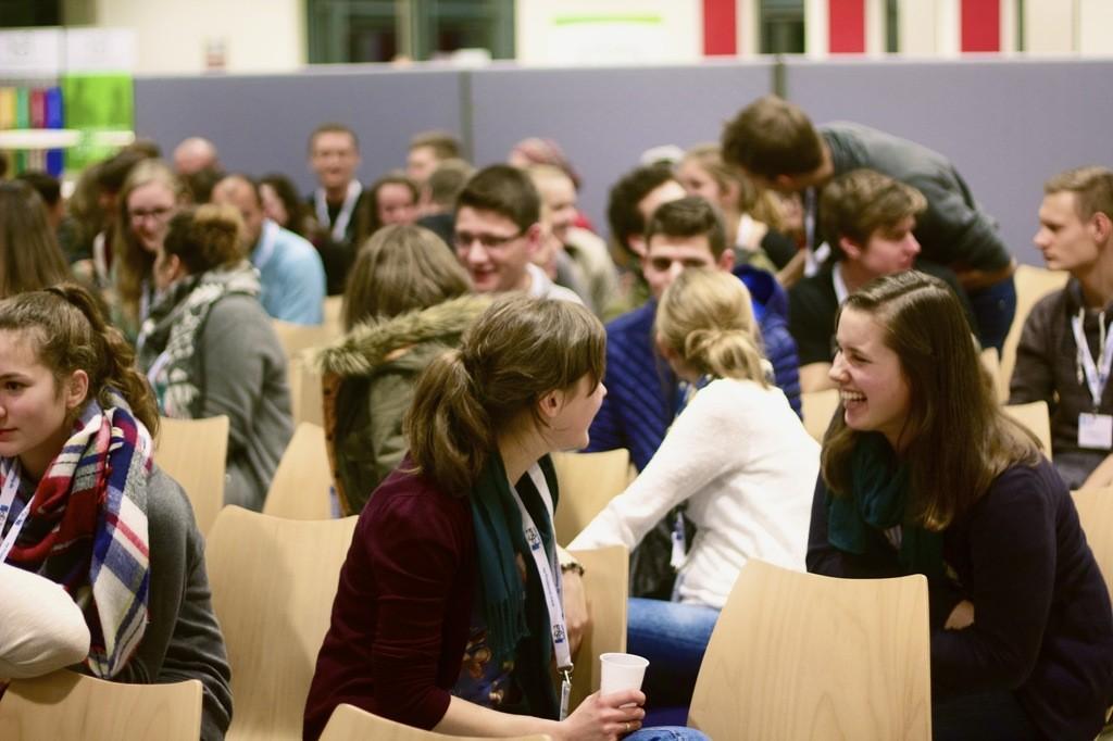 josia-konferenz-2015-kennenlernen