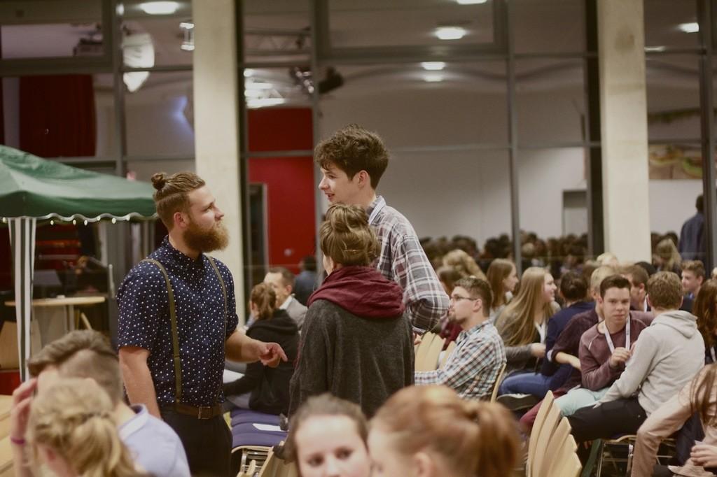 josia-konferenz-2015-kennenlernen-2