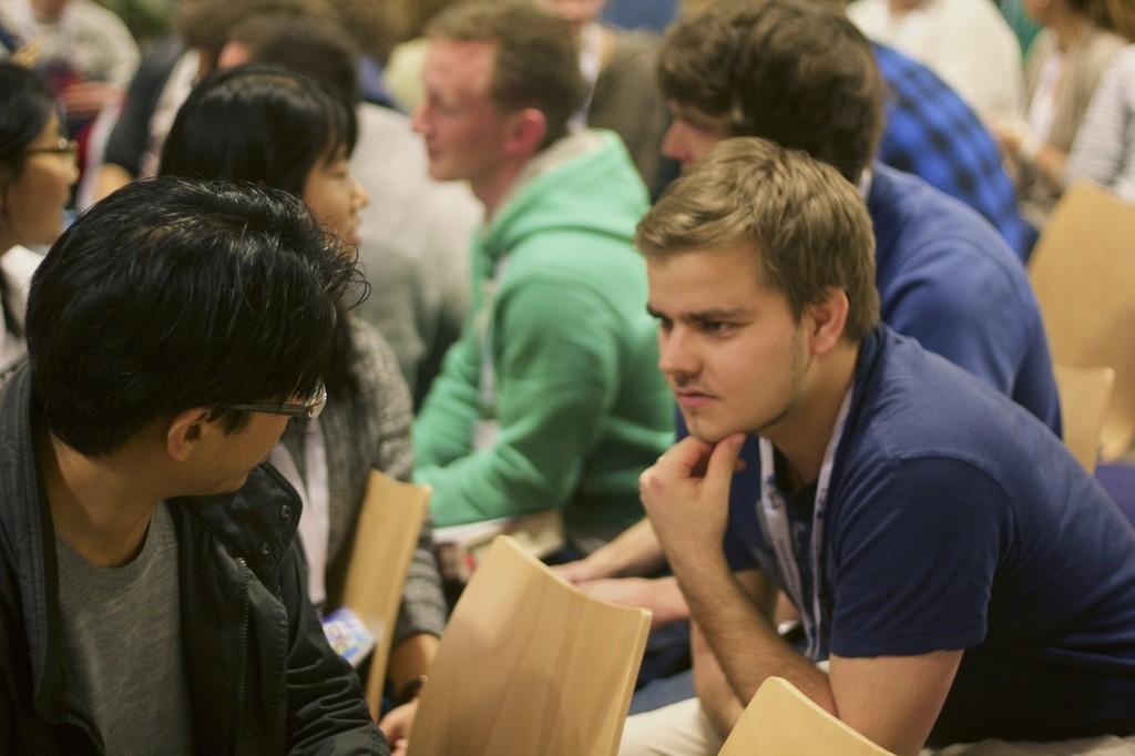 josia-konferenz-2015-kennenlernen-3