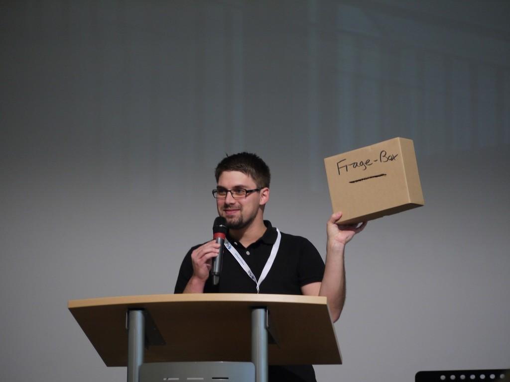 josia-konferenz-2015-lars
