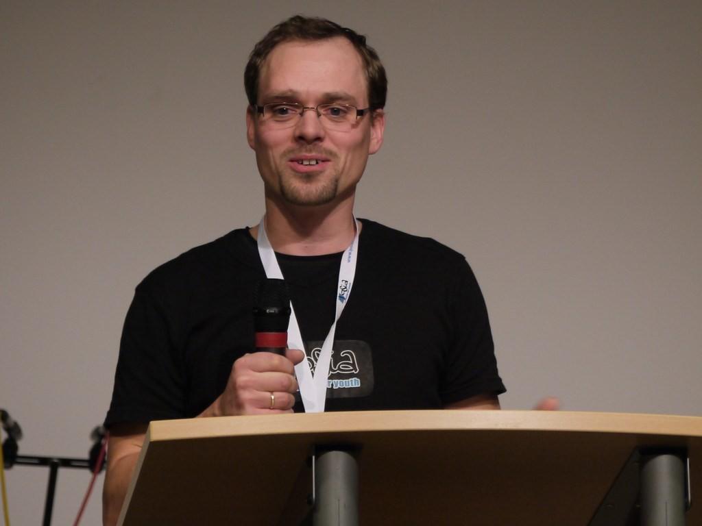 josia-konferenz-2015-ludwig