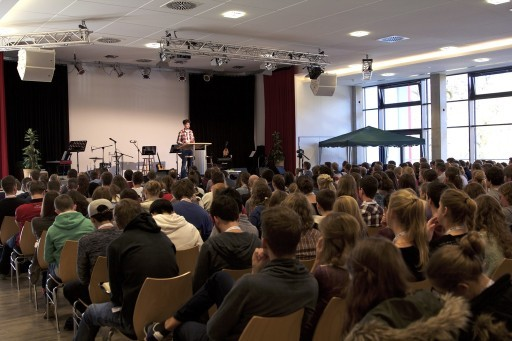 josia-konferenz-2015-predigt