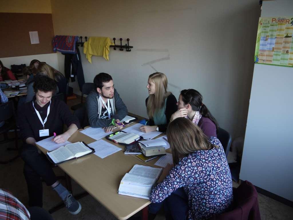 josia-konferenz-2015-seminar-3