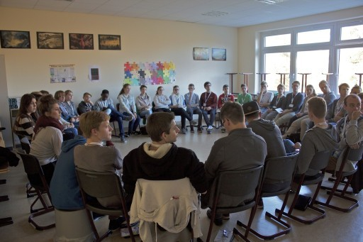 josia-konferenz-2015-seminar