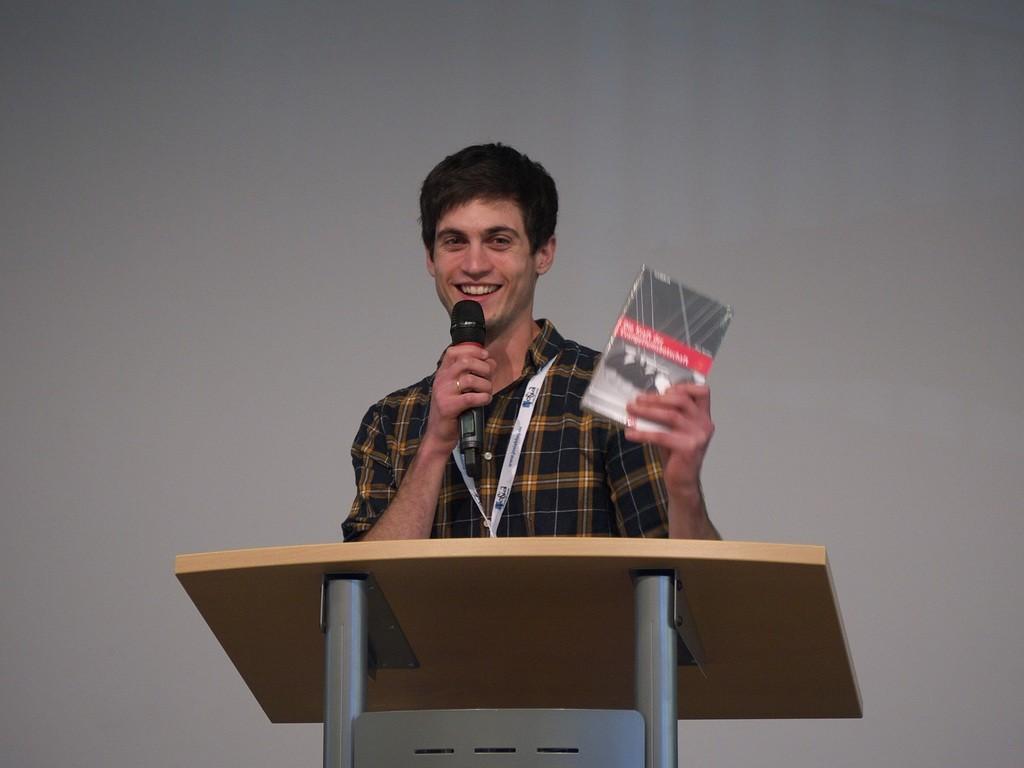 josia-konferenz-2015-simon