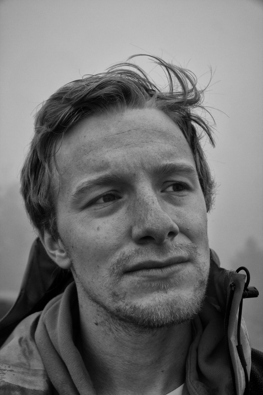 Mathias Penatzer