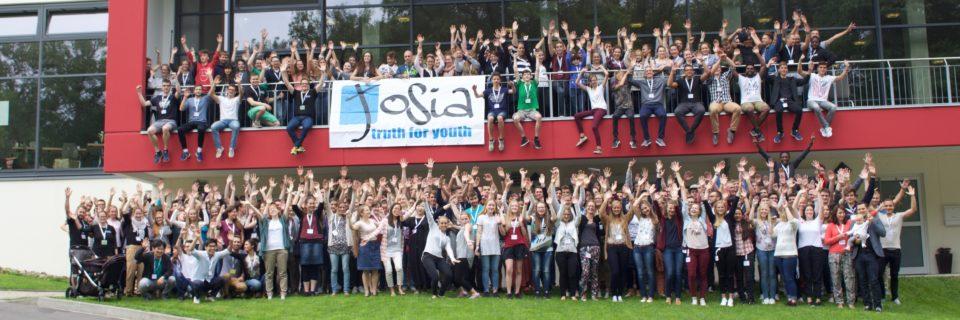 josia-konferenz-2016-gruppenbild