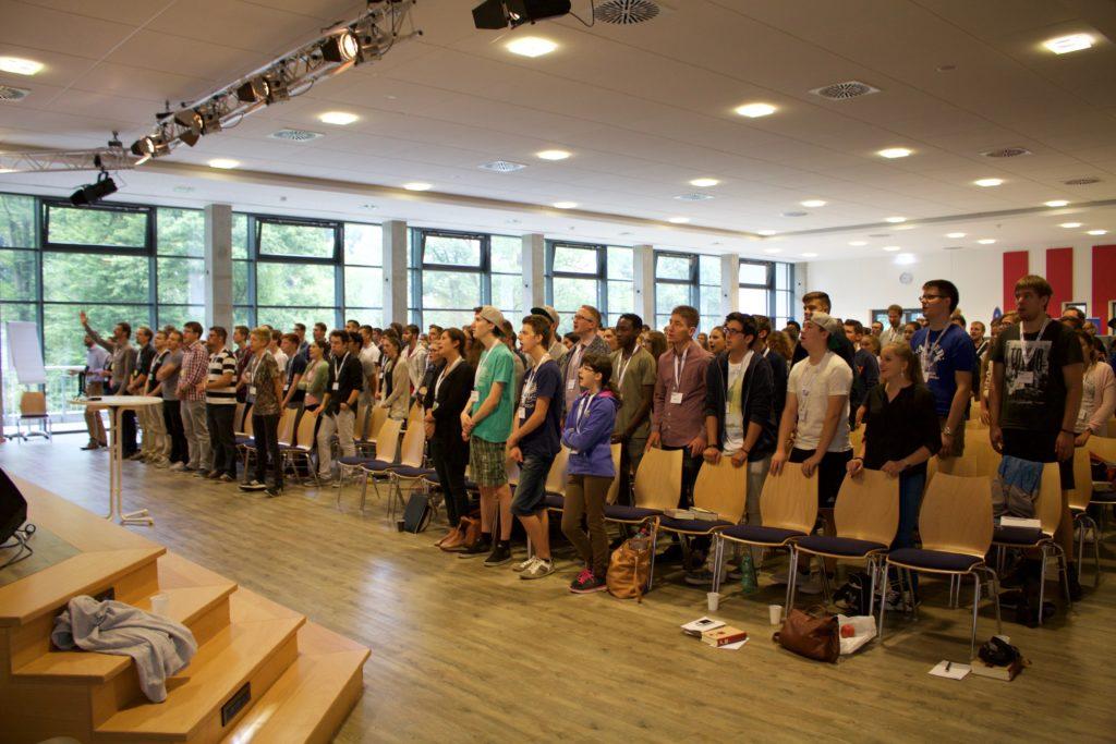 josia-konferenz-2016-singen