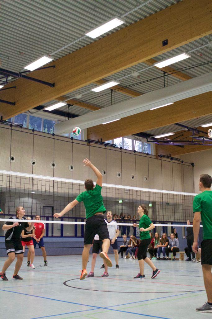 josia-konferenz-2016-volleyball
