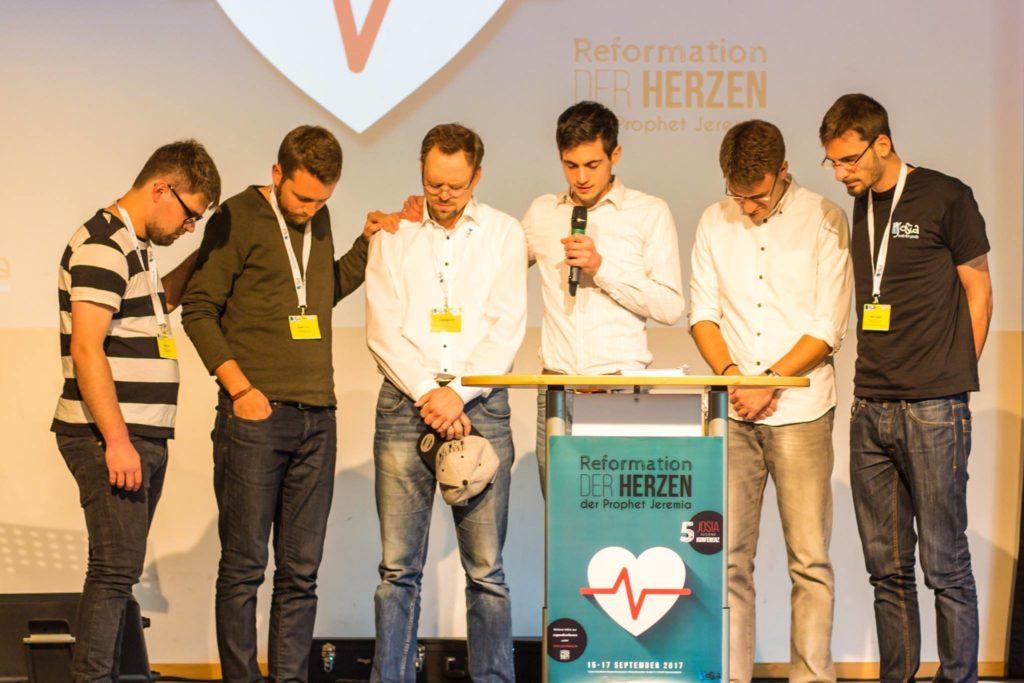 josia-konferenz-2017-abschied-ludwig