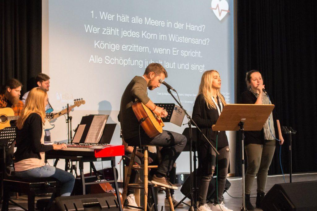 josia-konferenz-2017-band