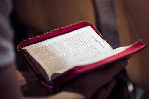 josia-konferenz-2017-bibel