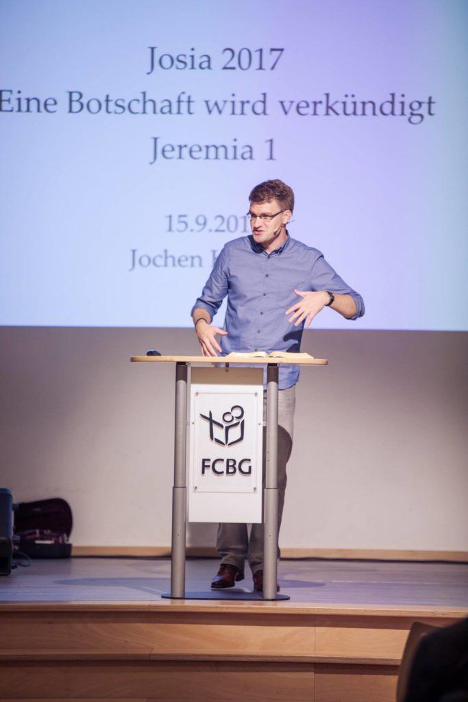 josia-konferenz-2017-jochen-2