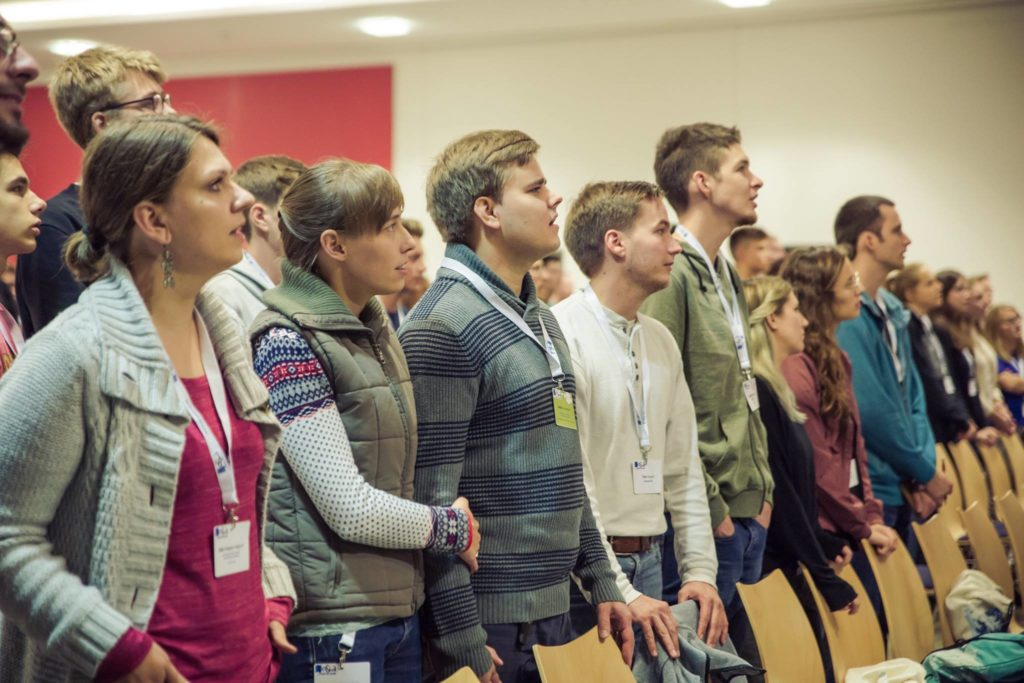 josia-konferenz-2017-singen