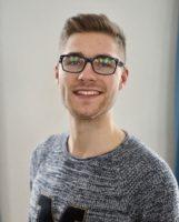 Markus Depner