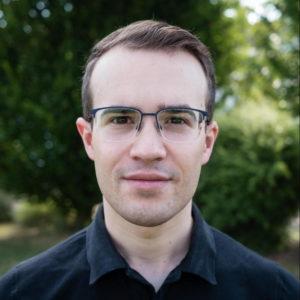 Jonathan Malisi